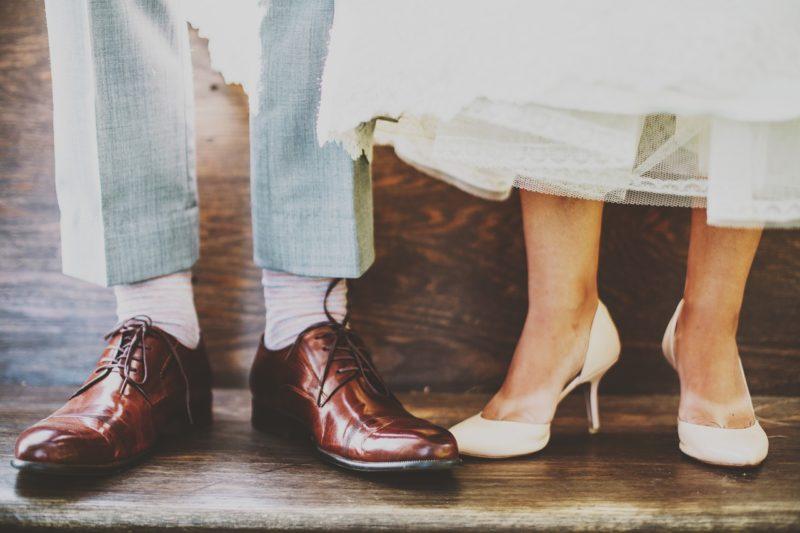 婚活パーティー12-2 婚歴ありの方は美人が多いと思う
