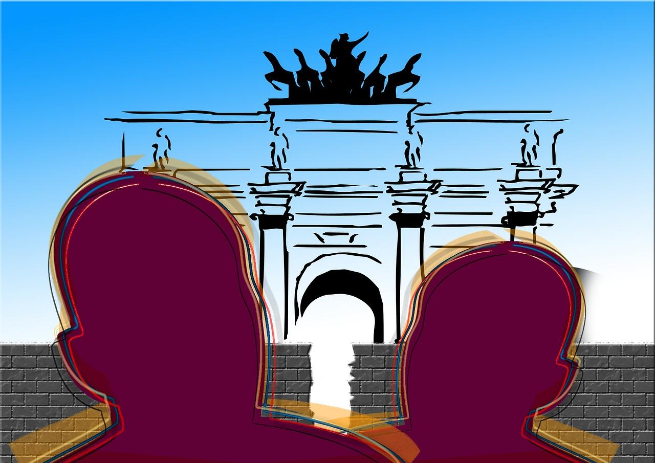 婚活パーティー17-1 市が主催20:20の大人数婚活!キンプリと山ガールと再開