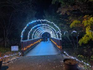 あづみの公園07