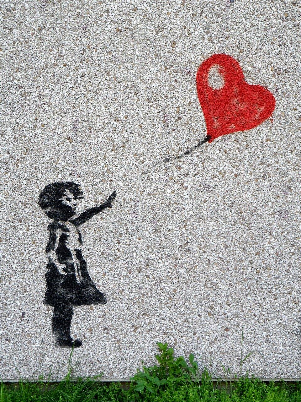 会えない時間こそ愛を育てるものと勉強していたけれど‥空回り続き。